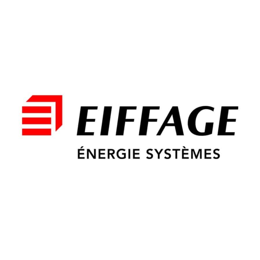 EIFFAGE ENERGIE SYSTEMES