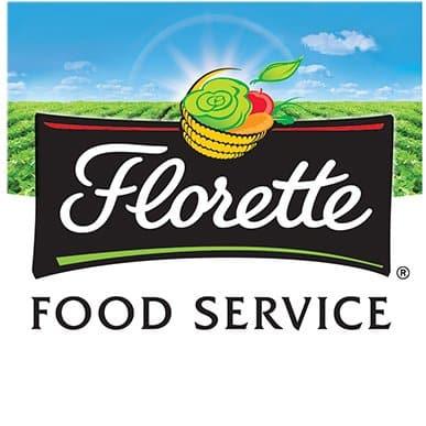 FLORETTE FOOD SERVICE