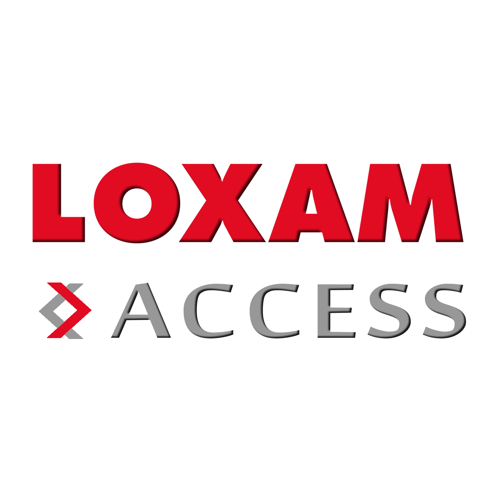 LOXAM Access