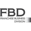 FDB (Franchise Business Division)