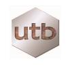 UTB (Union Technique du Bâtiment)